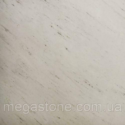 Polaris Classic (Греция) Плита 20 мм