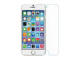 Защитное стекло TOTO Hardness Tempered Glass 0.33mm 2.5D 9H Apple iPhone 5/5S/5C, фото 3