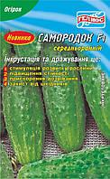 Огірок САМОРОДОК F1 25 шт