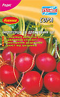 Редис СОРА 3 г Інк.