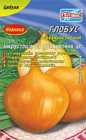 Цибуля ГЛОБУС 2 г Інк.
