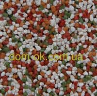 Мозаичная штукатурка Термо Браво NEW , М 68 Ведро 25кг, фото 1