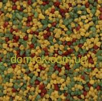 Мозаичная штукатурка Термо Браво NEW , М 73 Ведро 25кг, фото 1