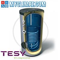 Бойлер косвенного нагрева Tesy EV9S 200 60 F40 TP