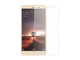 Защитное стекло TOTO Hardness Tempered Glass 0.33mm 2.5D 9H Xiaomi Redmi note 3, фото 3