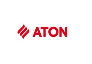 Конвектор ATON - Украина