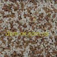 Мозаичная штукатурка Термо Браво NEW , М 83 Ведро 25кг, фото 1