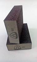 Абразивная губка для шлифования Р60 KLINGSPOR