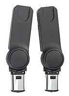 Адаптеры для установки верхнего автокресла Maxi-Cosi для колясок iCandy Apple и Рear (IC505)