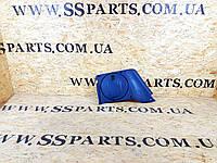 Обшивка багажника левая для smart Fortwo/City 0002755v010 4506900154