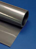 Магнитный винил 1,5мм без клея (0,62м х 10м)