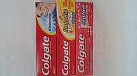 Зубна паста  Colgate Propolis, Whitening, MaxFresh