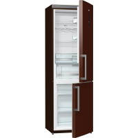 Холодильник GORENJE NRK 6192 MCH