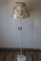 TK Lighting 365 Amelia White , фото 1