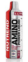Amino Power Liquid Nutrend