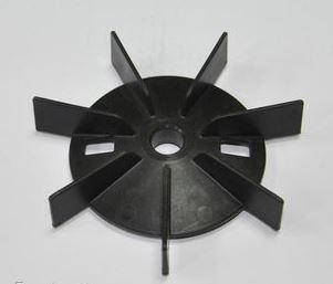 Крыльчатка Fan 63