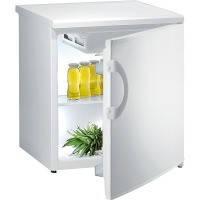 Холодильник GORENJE RB 4061 AW (HBS0926)
