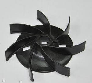 Крыльчатка Fan 71