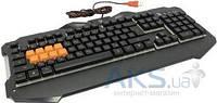 Клавиатура A4Tech B328 Bloody Black