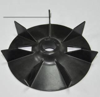 Крыльчатка Fan 80, фото 2