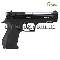 Пистолет стартовый Carrera GTR-77, фото 1