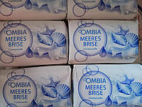Крем-мыло Свежесть Океана Ombia Cremeseife  Maritim 150 гр