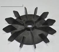 Крыльчатка Fan 90