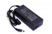 Блок питания 12В 96Вт PSP-96-12 + кабель