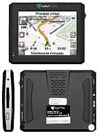 Навігація автомобільна 3.5'' Navitel NX3110