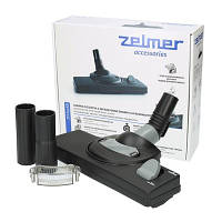 Щётка для пылесоса ZELMER ZVCA54KB (A5490000.07) оригинал