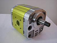Шестеренный насос Vivoil XP210 фланец 50 мм