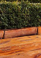 Плитка-доска «Terrazas»