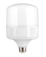 Лампа светодиодная 40W 6400К Е27 высокомощная