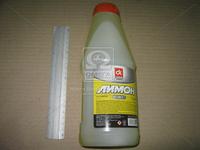 Омыватель стекла зим. лимон -20 1л
