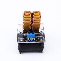 Индукционный нагреватель 5 В - 12 В, фото 1