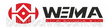 Видео-обзор о поездке нашей делегации на завод наших партнеров WEIMA GROUP