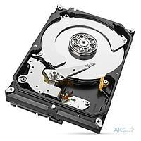 """Жесткий диск для компьютеров Seagate 3.5"""" 2ТБ BarraCuda Pro (ST2000DM009)"""