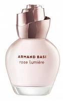 Armand Basi Rose Lumier 50ml