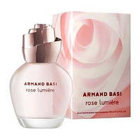 Armand Basi Rose Lumier 100ml