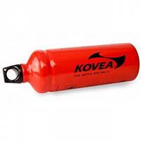 Емкость для жидкого топлива Kovea KPB-1000 Botle