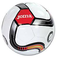 Футбольный мяч JOMA FLAME T5 (Оригинал)