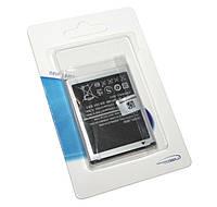 Аккумулятор (батарея) Samsung AB535163LU, Origin, для I9082, 1170 mAh