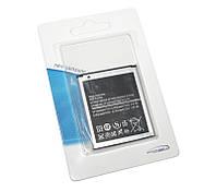 Аккумулятор (батарея) Samsung EB425161LU, Origin, для i8160/i8190/S7562, 1500 mAh