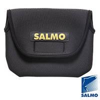 Чехол для катушки Salmo 30-40