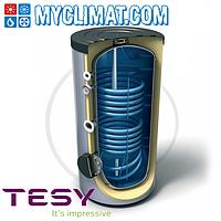 Бойлер косвенного нагрева Tesy EV10/7S2 300 65 F41 TP2
