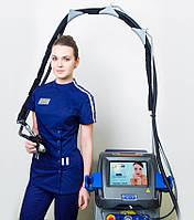 Лазеры для эпиляции купить Motus AX
