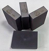 Брусок шлифовальный Р150 KLINGSPOR