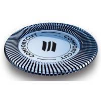Аксессуар для бритв PHILIPS SH30/20