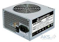 Блок питания Chieftec 400W VALUE  (APB-400B8)