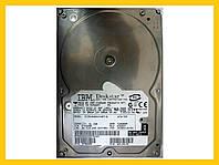 HDD 40GB 7200 IDE 3.5 IBM IC35L040AVVA07-0 A2L2XLVA